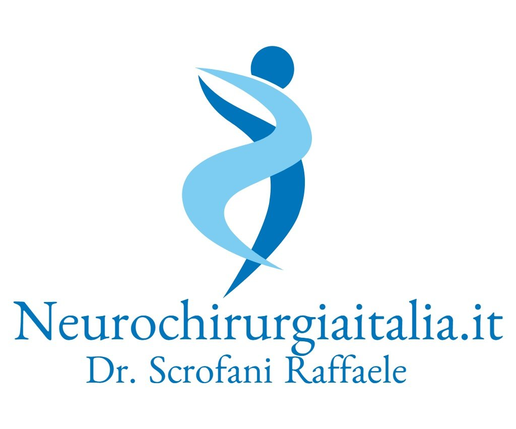 Dr. Scrofani Raffaele