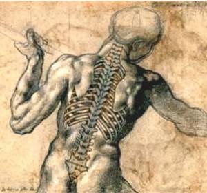la stenosi è una malattia